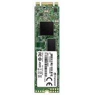 Фото  SSD Transcend 830S 512GB M.2 SATA III TLC — TS512GMTS830S