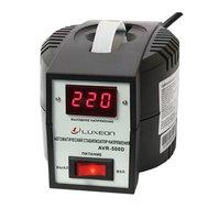 Фотография 1 товара Релейный Стабилизатор напряжения Luxeon AVR-500D