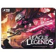Фото коврика для мыши Podmyshku Game League of Legends-S
