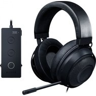 Фото наушника Razer Kraken Tournament Edition Black - RZ04-02051000-R3M1