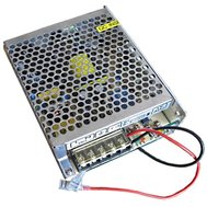 Фотография 1 блока бесперебойного питания ББП Luxeon PSC 3512