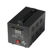 Фотографія 1 стабилизатора напряжения Стабілізатор напруги Luxeon SD-500 на 500 ВА