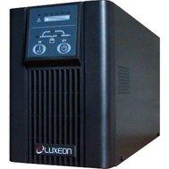 Фото ИБП Luxeon UPS-1000LE
