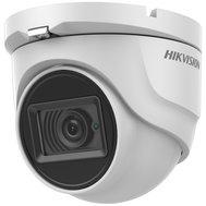 Фото видеокамеры HikVision DS-2CE76H8T-ITMF