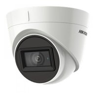 Фото видеокамеры HikVision DS-2CE78D3T-IT3F (2.8 мм)