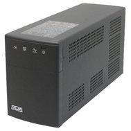 Фото ИБП Powercom BNT-1000AР USB