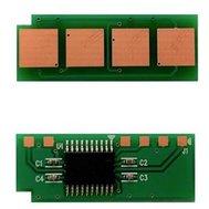 Фото товара Чип Pantum CHIP-PC-211EV для PC-210E/211EV M6500/M6607/P2200/P2207/P2500/P2507