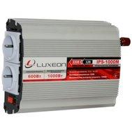 Фото преобразователя напряжения Luxeon IPS-1000M