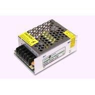 Фотография 1 блока питания Блок питания Green Vision GV-SPS-C 12V2A-L (24W) импульсный
