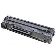 Фото картриджа для принтера Virgin CE285A-EV для HP LJ CE285A/Canon 725 empty