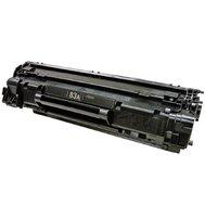 Фото картриджа для принтера Virgin CF283A-EV для HP LJ CF283A empty