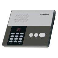 Фотография 1 переговорного устройства Переговорное устройство Commax CM-810