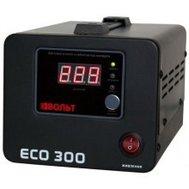 Фото стабилизатора напряжения Luxeon ECO300