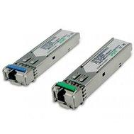 Фото оптоволоконного модуля Utepo SFP-10G-20KM-TX/RX