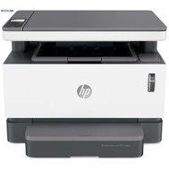 Фото оргтехники HP Neverstop Laser 1200w — 4RY26A