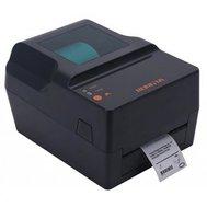 Фото принтера печати чеков Rongta RP400USEP (USB+Ethernet+Rs-232+LPT)
