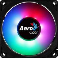 Фото охлаждения Aerocool Frost 8 FRGB Molex
