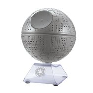 Фото акустики eKids iHome Disney Star Wars Death Star — LI-B18.FXV7Y