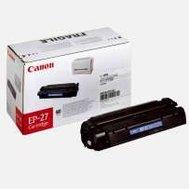Фото картриджа для принтера Canon EP-27 LBP-3200/3228