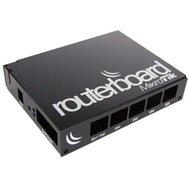 Фотографія 1 корпуса под RouterBoard Корпус під RouterBoard Mikrotik CA/150