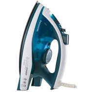 Фотографія 1 утюга Праска Panasonic NI-W900CMTW