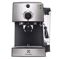 Фото кофеварки Electrolux EEA111
