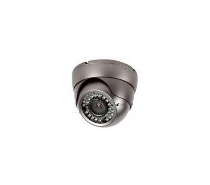 Фото видеокамеры Lux 43 SHE