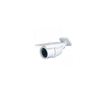 Фото видеокамеры Lux 2090 SL