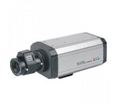 Фото видеокамеры LUX 311 SL