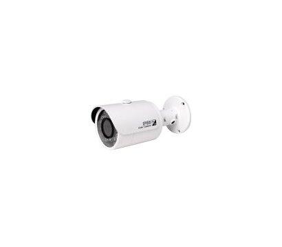 Фото IP видеокамеры Dahua DH-IPC-HFW1320SP (3.6 мм)