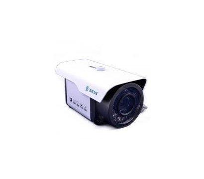 Фото видеокамеры Lux S30600S