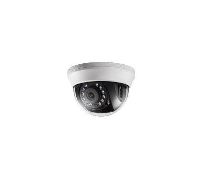 Фото видеокамеры HikVision DS-2CE56C0T-IRMM (2.8 мм)