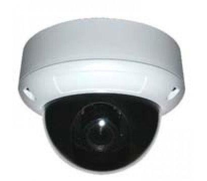 Фото видеокамеры Lux 35 HF