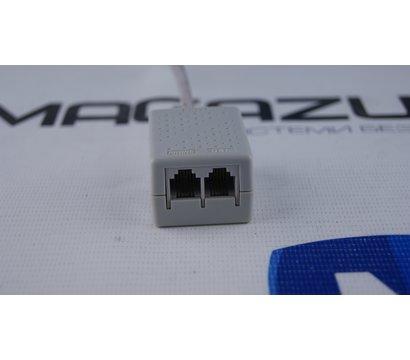 Фото ADSL сплиттера D-Link DSL-30CF
