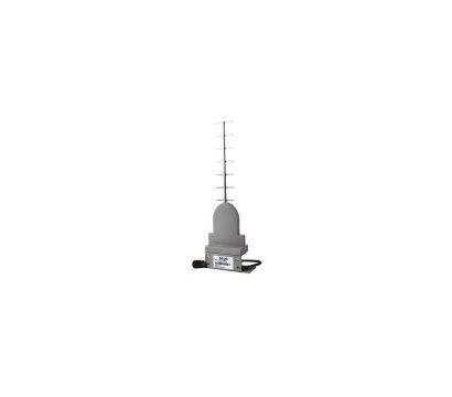 Фото Wi-Fi антенны D-Link ANT24-1201