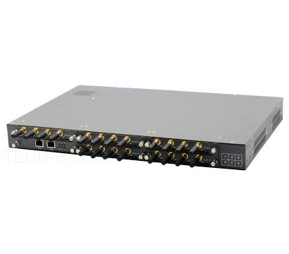 Фото шлюза IP телефонии OpenVox VS-GW1600-20G