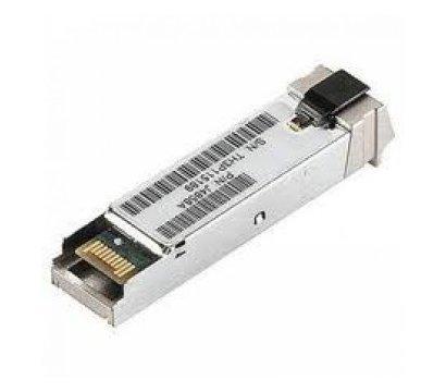 Фото оптоволоконного модуля HP J4859C