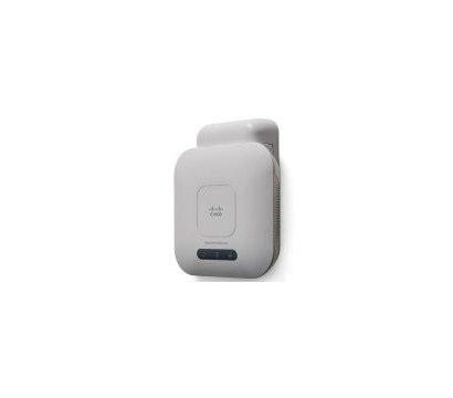 Фото №1 сетевой точки доступа Cisco WAP121-E-K9-G5