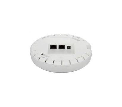 Фото №1 сетевой точки доступа D-Link DWL-2600AP/A1A/PC