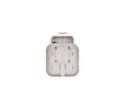 Фото №3 сетевой точки доступа Cisco WAP121-E-K9-G5
