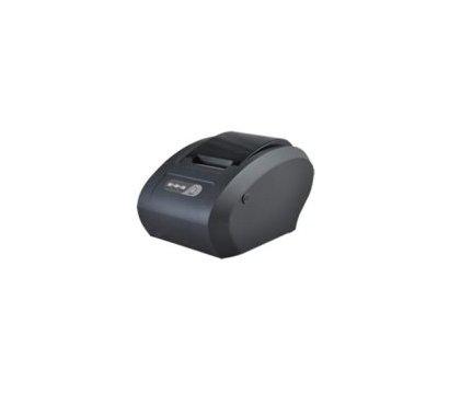 Фото принтера печати чеков SPARK-PP-2058.2U