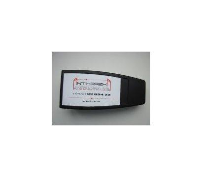 Фото антикражного товара Ручной детектор