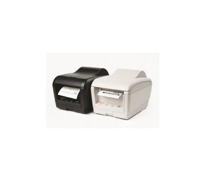 Фото принтера печати чеков Posiflex Aura-6900L