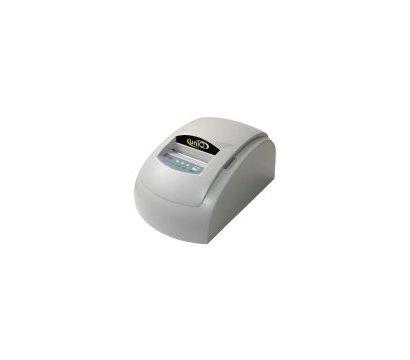 Фото принтера печати чеков Unisystem UNS-TP51.02