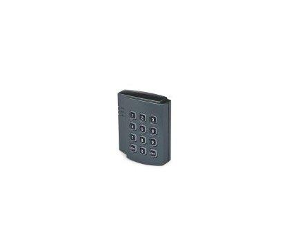 Фото охранной клавиатуры Ajax WS-102