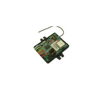 Фото GSM сигнализации OKO-AVTO-2
