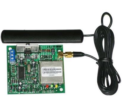 Фото товара Модуль автодозвона Тирас МЦА-GSM