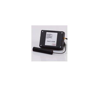 Фото товара Прибор приема Тирас ПСП Пакт-GSM.П