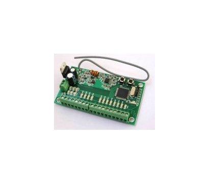 Фото радиоуправляющего устройства OKO-RF