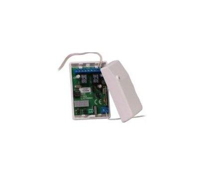 Фото радиоуправляющего устройства Elmes Electronic RD448